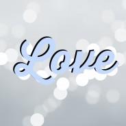 Advent Love