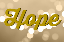 Advent Hope