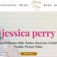 New Name…New Website